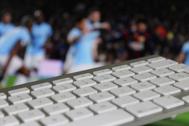 Alternativas a Rojadirecta: ver fútbol online gratis no ha muerto