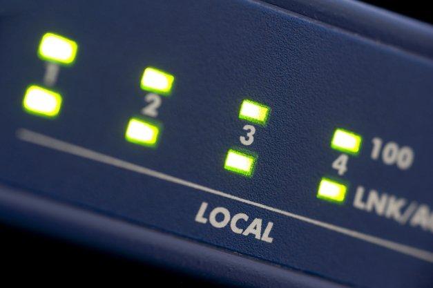 ¿Internet va mal? Cómo saber si te roban Wifi