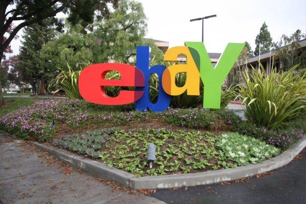 20 años de eBay a través de su historia, anécdotas y curiosidades