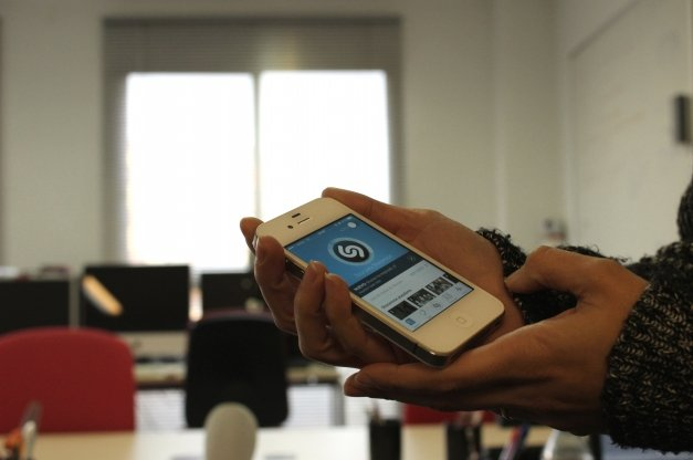Shazam continúa su expansión con una inversión de 30 millones
