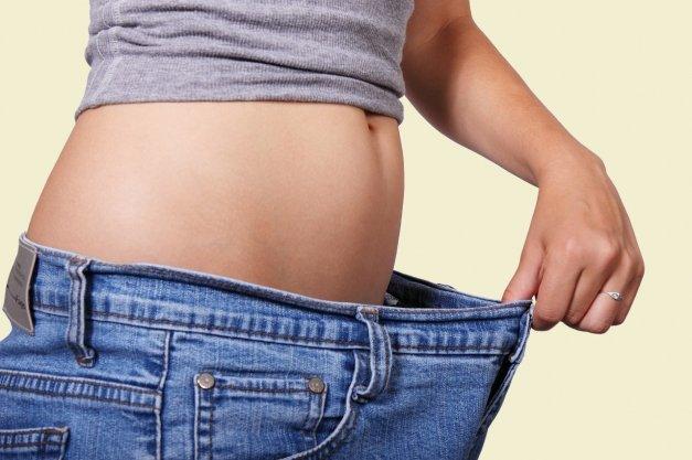 Aplicaciones para adelgazar: pierde peso gracias al móvil