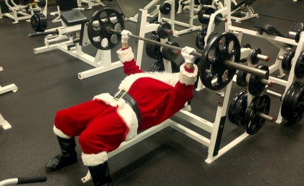Fiscalizando a Papá Noel: ¿dónde está mi regalo?