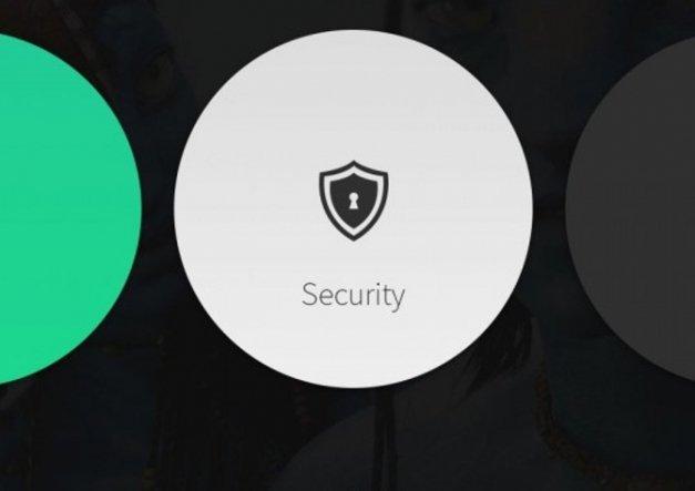 Los 9 mejores antivirus para Android