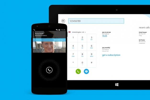 6 ideas para mejorar tu experiencia al usar Skype