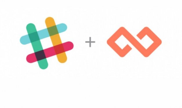 Slack compra Screenhero para compartir pantalla y tener video