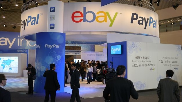 El hackeo de cuentas de Paypal en un clic solucionado