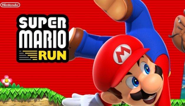 Las 4 mejores alternativas a Super Mario Run para Android