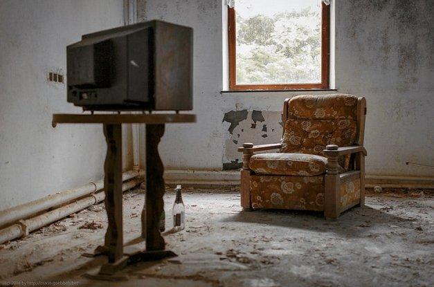 Pordede, el portal para ver películas y series online en streaming