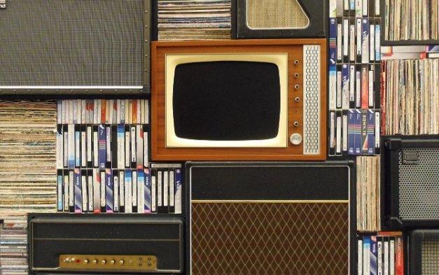 Ver TV en Android: apps para ver la televisión en directo