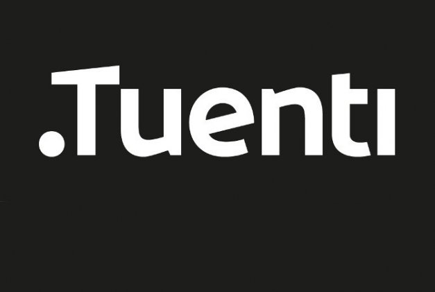 Descargar fotos de Tuenti: recupera las imágenes de tu adolescencia
