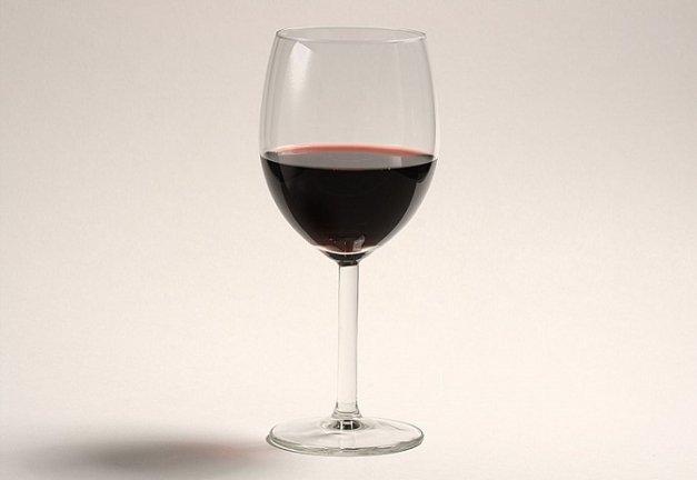 Cómo instalar programas de Windows en Linux con Wine