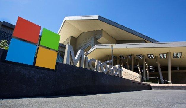 Por fin Microsoft lanza un Outlook para Android que merece la pena