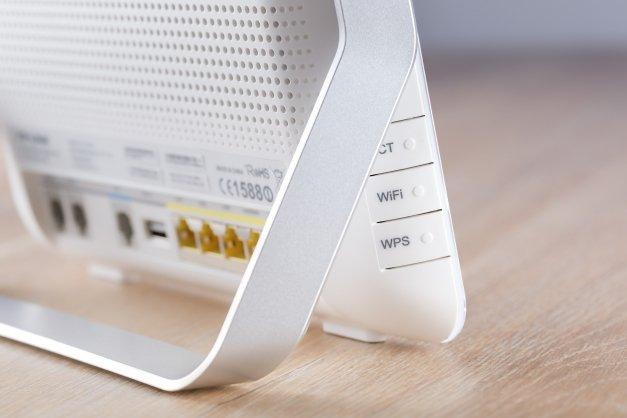 Cómo hackear Wifi con Android: obtén las claves