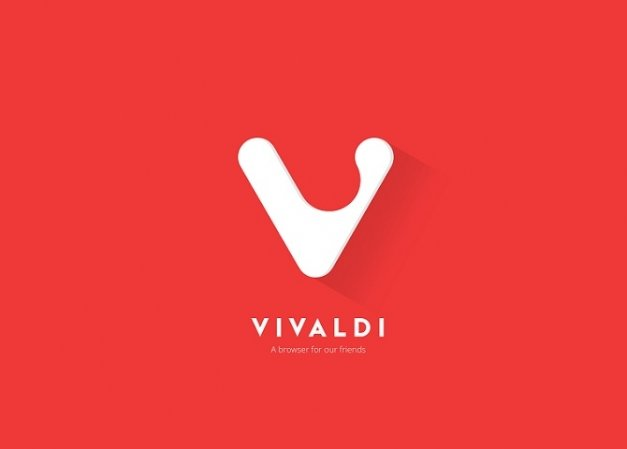 Probamos Vivaldi, el nuevo navegador del ex CEO de Opera