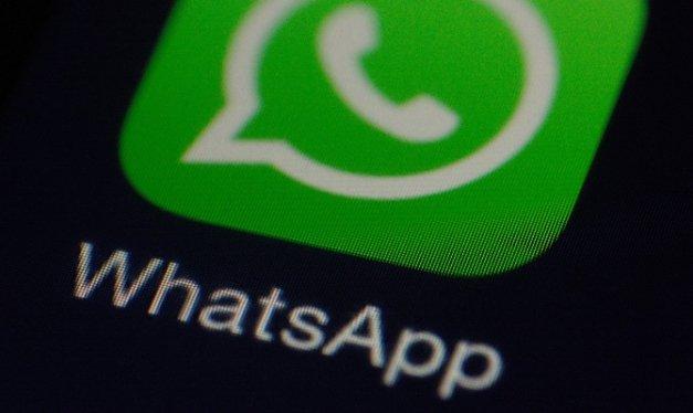 Una investigación descubre qué guarda WhatsApp de tus comunicaciones