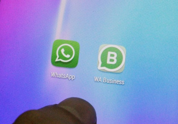 WhatsApp Business o cómo tener 2 líneas de WhatsApp sin mods ni root