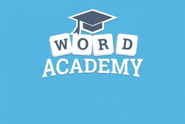 Soluciones y respuestas de Word Academy