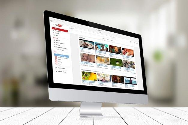 La historia de YouTube, evolución y crecimiento del gigante del vídeo