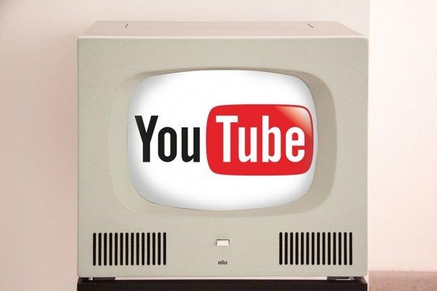 Las 6 mejores alternativas a YouTube para ver y subir vídeos