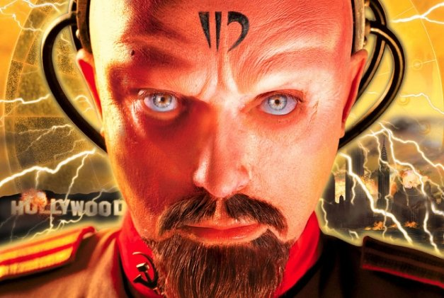 Origin regala el clásico Command & Conquer: Red Alert 2
