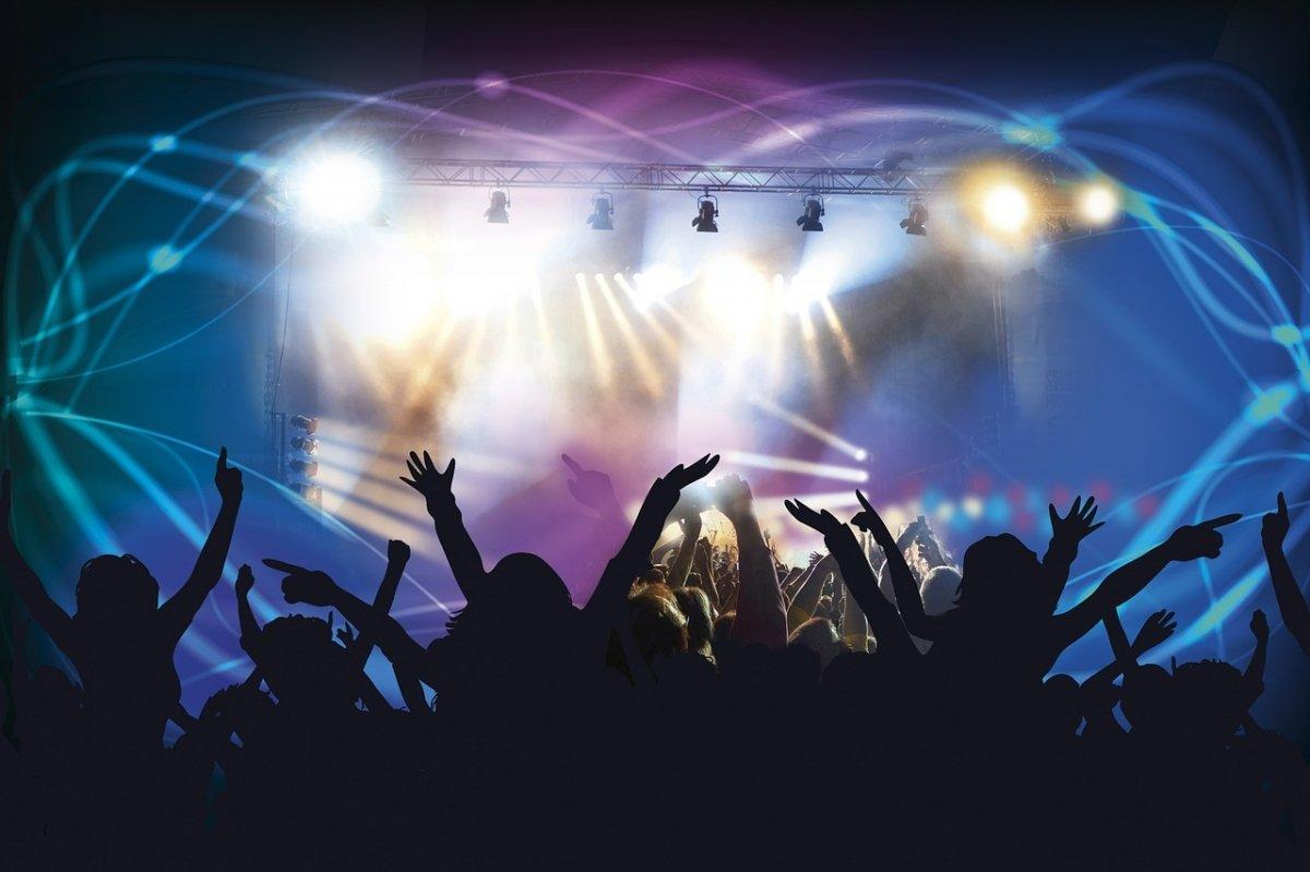 Los 10 mejores programas para descargar música gratis en Mac (macOS/OSX)