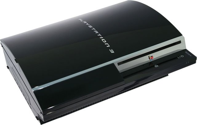 ps3-bluray-3d