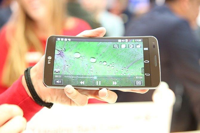 Puede infectar toda clase de dispositivos Android de cualquier fabricante