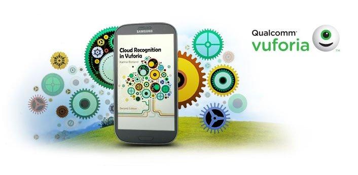 Qualcomm Wireless Reach 2