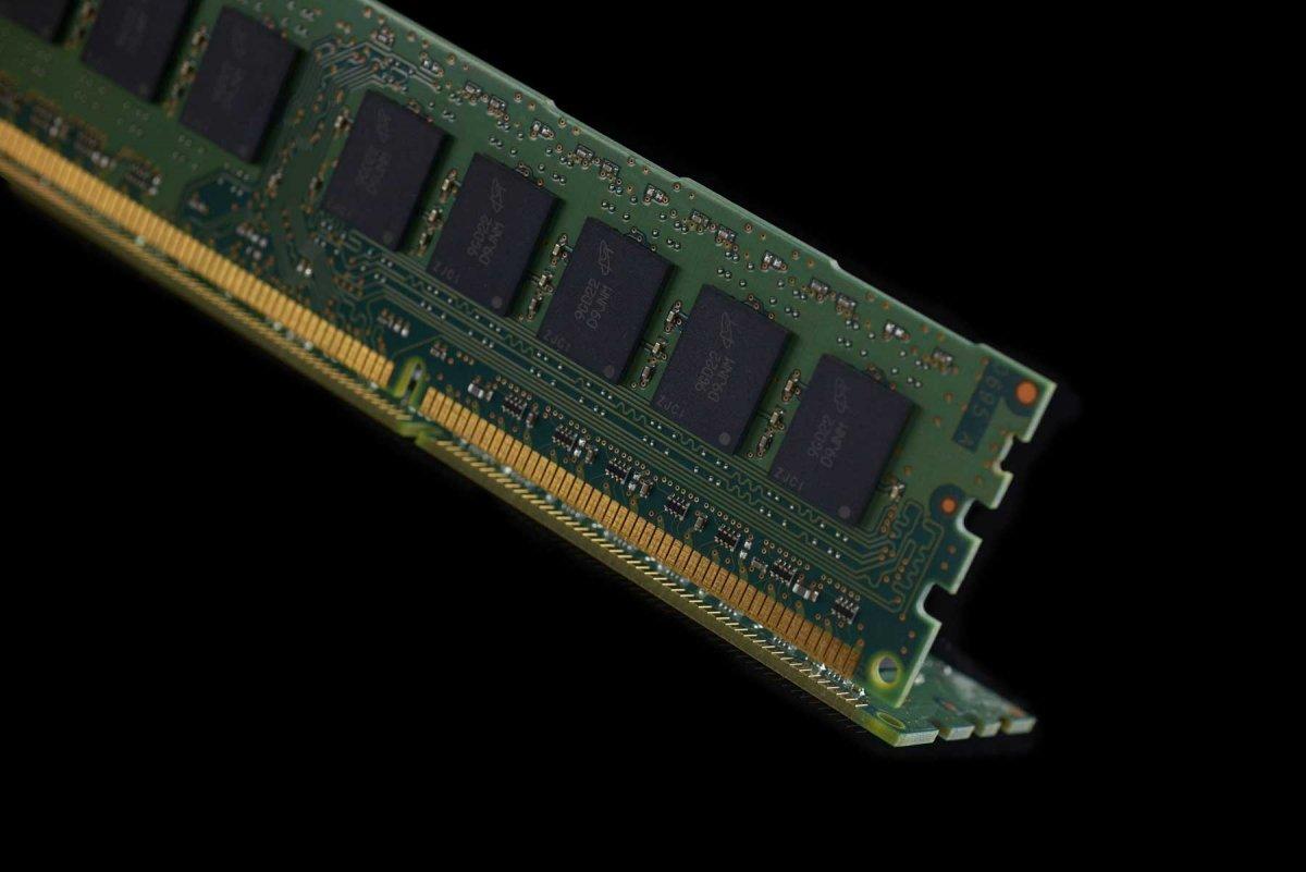 RAM_PCA