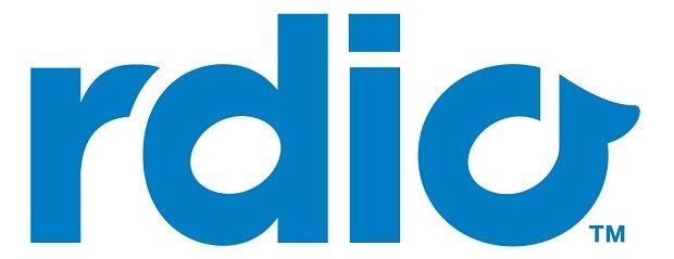 Rdio se reinventa con nuevo diseño y modelo de negocio - imagen 2