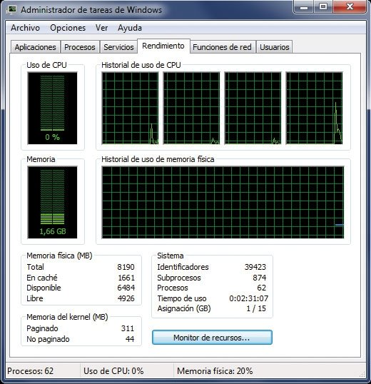 Registro Windows 7-13