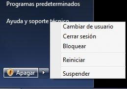 Registro Windows 7-14