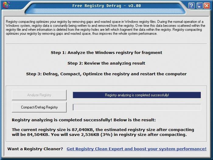 Registro Windows 7-15