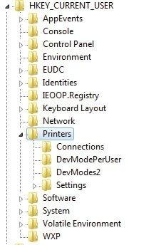 Registro Windows 7-4