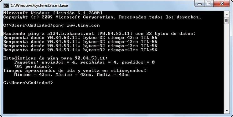 Aparato para bloquear señal de internet | bloquear wifi desde pc
