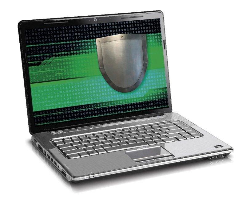 Reportaje piratería software 2