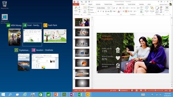 Requisitos mínimos para Windows 10 - imagen 2