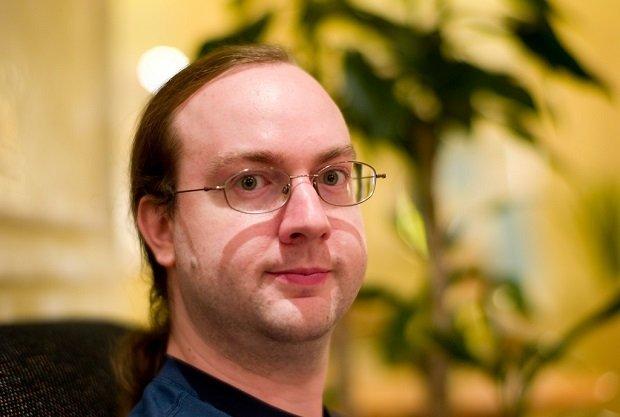 Roger Dingledine, director del Proyecto Tor, ha lanzado las acusaciones