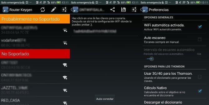 programas para hack wifi wpa2 desde windows