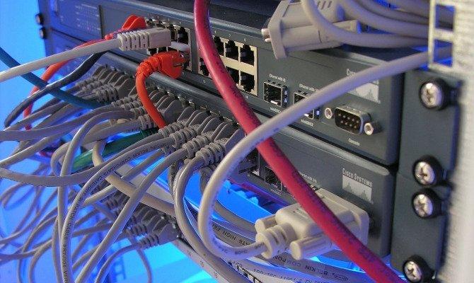 La seguridad en la fabricación de routers tiene que aumentar
