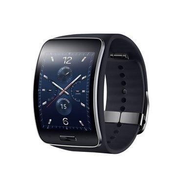 Samsung Gear S, el smartwatch de Samsung independiente - imagen 3