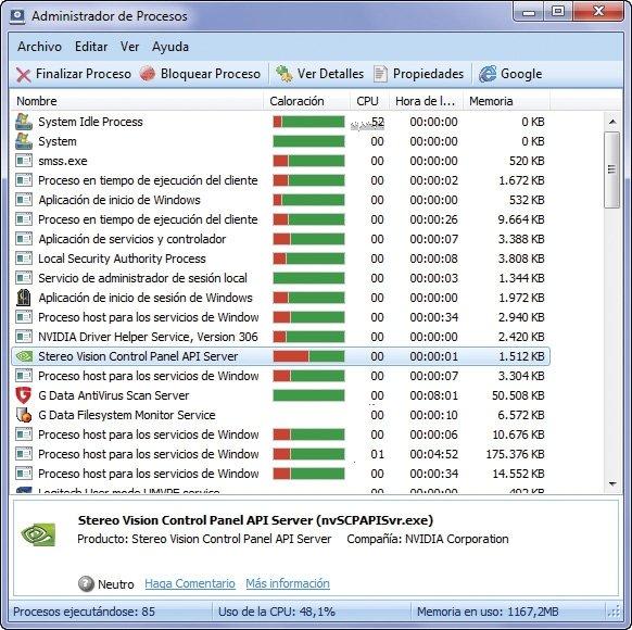 Secretos Windows 4