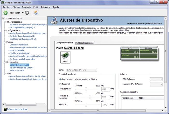 Secretos Windows 7