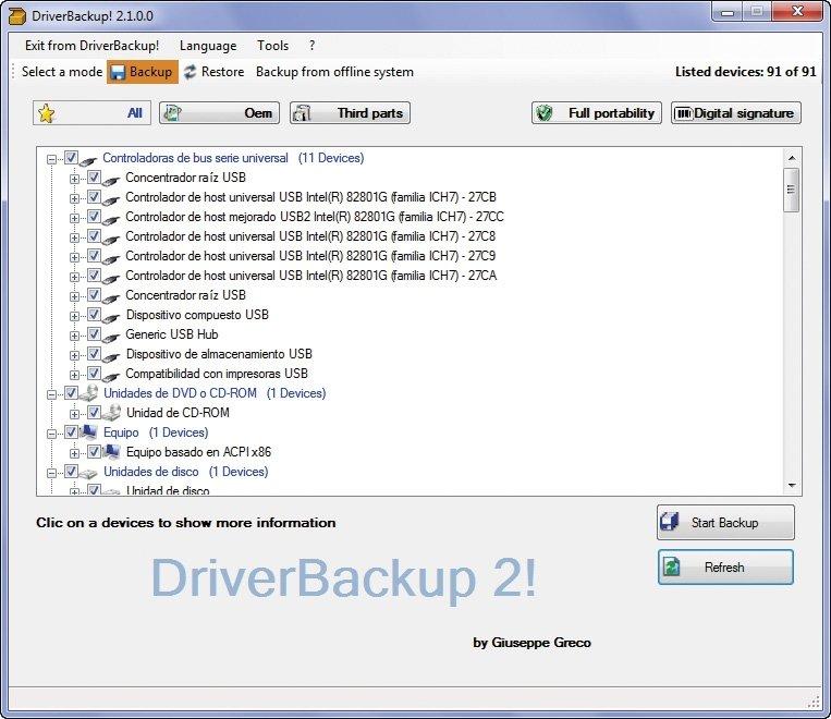 Secretos Windows 8