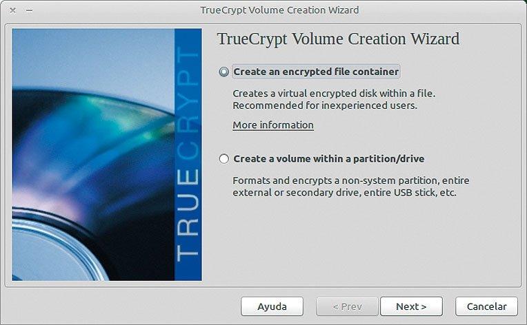 Seguridad Linux 4