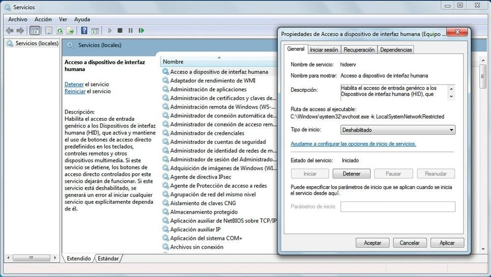 Prograsms Ascelerar Pc Windows 7digishara