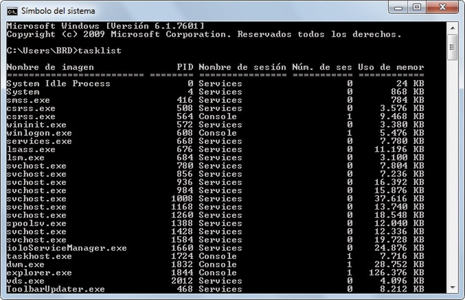 [Imagen: simbolo_del_sistema_618x399.jpg]