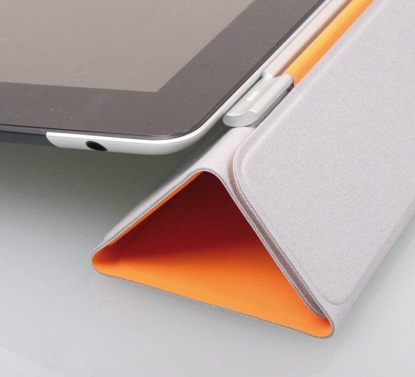 SmartCover iPad 2