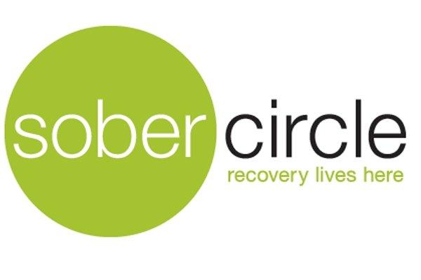 Sobercicle, para aquellos que han dejado el alcohol