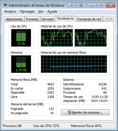 Software de optimización